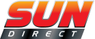 Sun Direct Coupons and deals