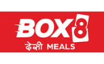 Box8 Coupons and deals