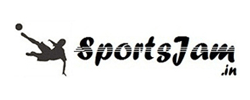 Sportsjam Coupons and deals