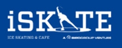 Iskate Coupons and deals