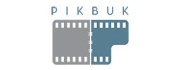 Pikbuk Coupons and deals