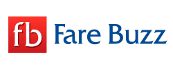 Fare Buzz Coupons and deals