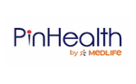 PinHealth Coupons and deals