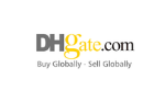DHGate.com Coupons and Deals
