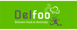Delfoo Coupons and deals
