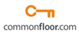 Common Floor Coupons and deals