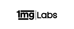 1mglabs Coupons and deals