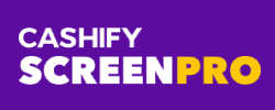 Cashify ScreenPro Coupons and deals