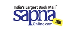 Sapna Online Coupons and deals