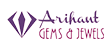 Arihant Gems Coupons and deals