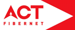 ACT Fibernet Coupons and deals