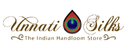 Unnati Silks Coupons and deals