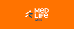 Medlife Labs Coupons and deals