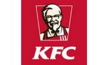KFC Coupons and deals