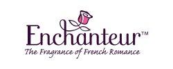 Enchanteur Coupons and deals