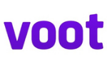 Voot Coupons and deals