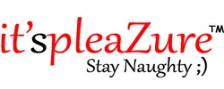 itspleaZure Coupons and deals