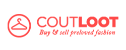 CoutLoot Coupons and deals