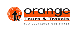 Orange Travels Coupons and deals