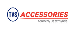 TVS Accessories Coupons and deals