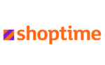 Shoptime  Coupons and Deals
