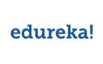 Edureka Coupons and deals