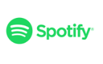 Spotify Coupons and deals