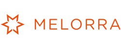 Melorra Coupons and deals