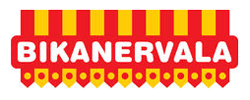 Bikanervala Coupons and Offers