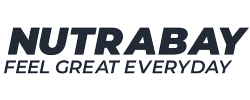 Nutrabay Coupons and deals