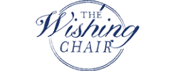The Wishing Chair Coupons and deals
