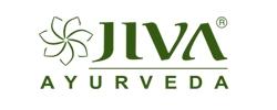 Jiva Coupons and deals