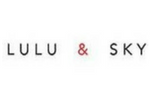 LuluandSky Coupons and deals