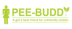 Pee Buddy Coupons and deals
