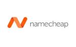 Namecheap Coupons and deals