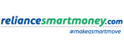 Reliance Smart Money Coupons and deals