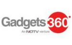 Gadgets360 Coupons and deals