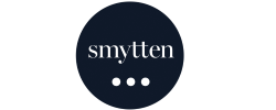 Smytten Coupons and deals