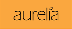 Aurelia Coupons and Offers