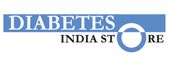 Diabetes India Store Coupons and deals