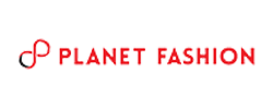 Planet Fashion Coupons and deals