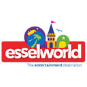 EsselWorld Coupons and deals