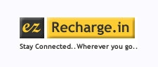 ezRecharge Coupons and Offers