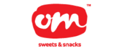 Om Sweets Coupons and deals