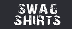 Swagshirts99  Coupons and deals