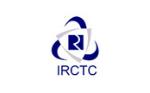 IRCTC Coupons and deals