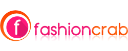 Fashion Crab Coupons and deals