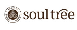 SoulTree Coupons and deals