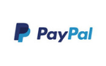 PayPal Coupons and deals