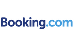 Booking Coupons and deals